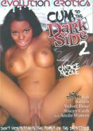 Cum To The Dark Side 2 Porn Movie