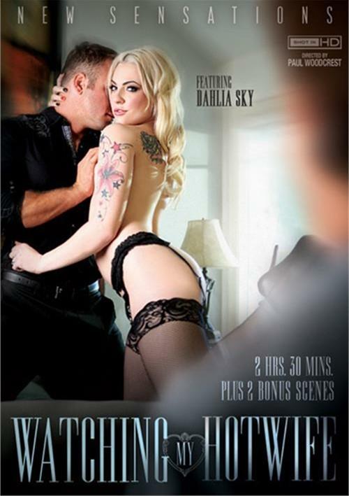 husband films wife xxx