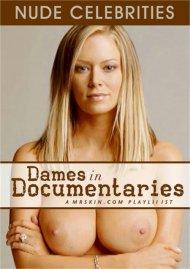 Dames in Documentaries Porn Video
