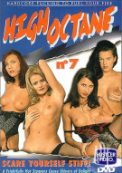 High Octane 7 Porn Movie
