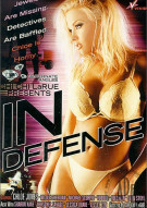 In Defense Porn Movie