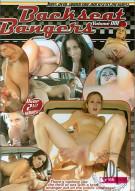 Backseat Bangers Vol. 1 Porn Video