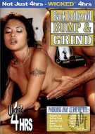 Back To The Old Bump & Grind Porn Movie