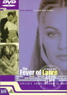 Fever of Laure, The Porn Movie