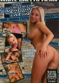 Basement Tapes Vol. 3, The Porn Movie