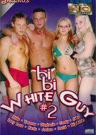 Bi Bi White Guy #2 Porn Movie