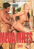 Mega Milfs Porn Video