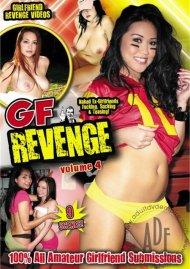 GF Revenge #4 Porn Movie