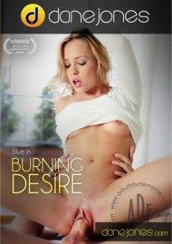 Burning Desire Porn Movie