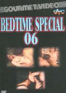 Bedtime Special 06 Porn Movie