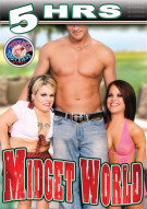 Midget World Porn Movie