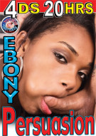 Ebony Persuasion Porn Movie