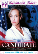 Candidate, The Porn Video