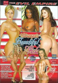 Christophs Beautiful Girls Porn Movie