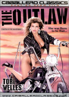 Outlaw, The Porn Movie