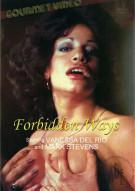Forbidden Ways Porn Movie