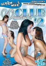 Womens Club 2 Porn Movie