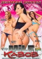 MiLF Kabob Porn Movie