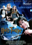 Hairy Twatter Porn Movie