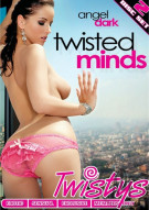 Twisted Minds Porn Movie