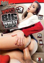 BWC: Big White Cock 3 Porn Movie