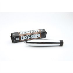 Easy Rider Massager with case Sex Toy