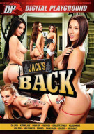Jacks Back Porn Movie