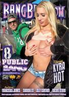 Public Bang Vol. 8 Porn Movie