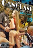 Gangland 23 Porn Movie
