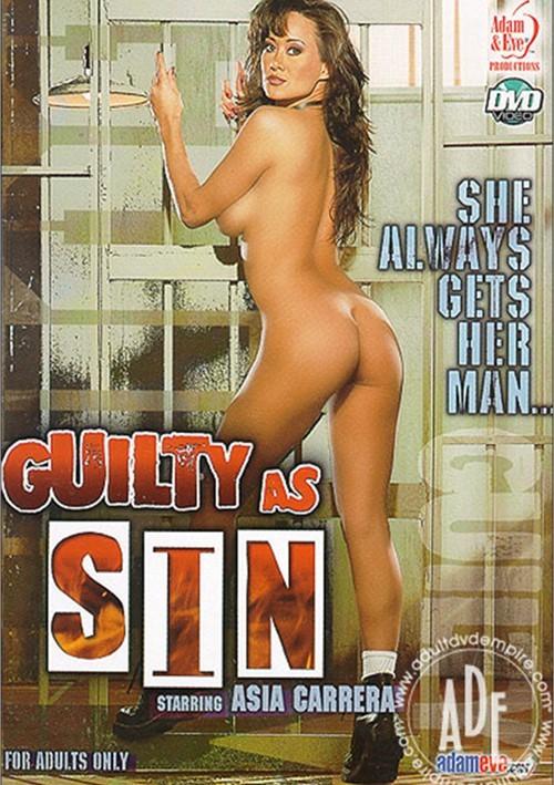 Guilty As Sin Porn 39