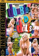 Double D Dolls 3 Porn Movie