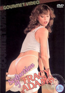 Seduction of Tracy Adams Porn Movie