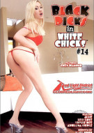 Black Dicks in White Chicks 14 Porn Movie