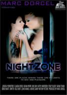 Nightzone Porn Video