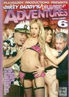 Dirty Daddys Adventures Vol. 6 Porn Movie