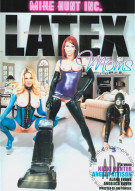 Latex Moms Porn Movie