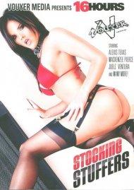 Stocking Stuffers Porn Movie