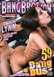 Bang Bus Vol. 59 Porn Movie