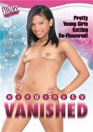 Virginity Vanished Porn Movie