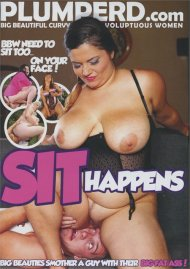 Sit Happens Porn Video