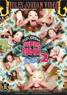 Feeding Frenzy 2 Porn Movie