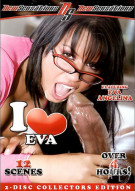 I Love Eva Porn Video