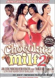 Chocolate MILF 2 Porn Movie