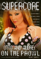 Otto and Audrey On The Prowl Porn Movie
