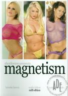 Magnetism Vol. 11 Porn Movie