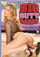 Big Butt Babes Porn Movie