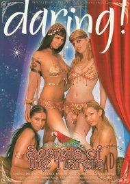 Secrets of the Harem Porn Movie