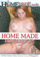 Home Made Masturbation #5 Porn Video