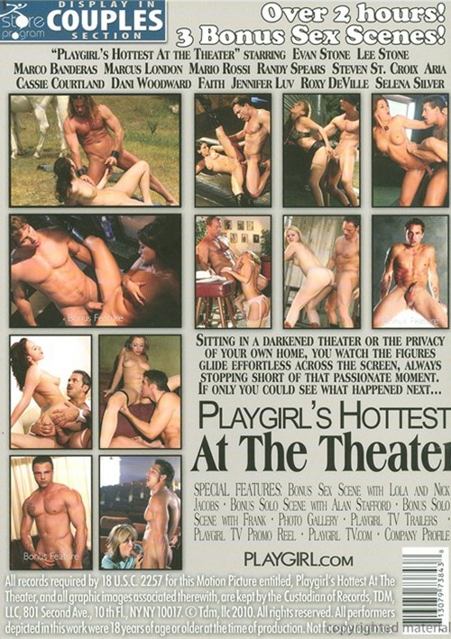 teatr-s-porno-akterami