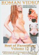Best of Facesitting Vol. 12 Porn Movie